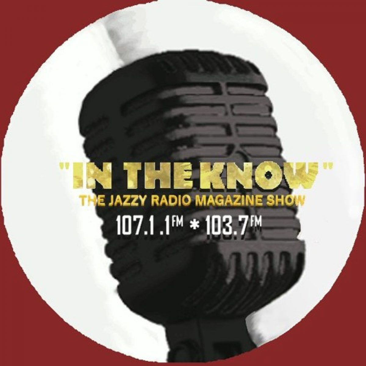 In The Know Radio Show